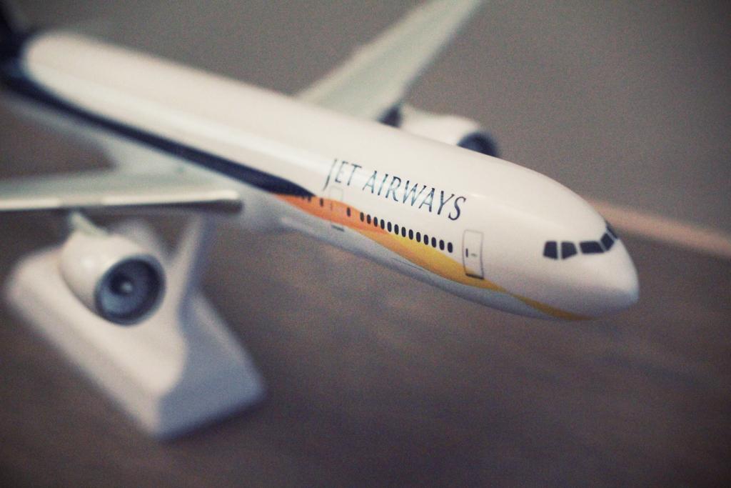 JetAirways-repas-business-Chef-09