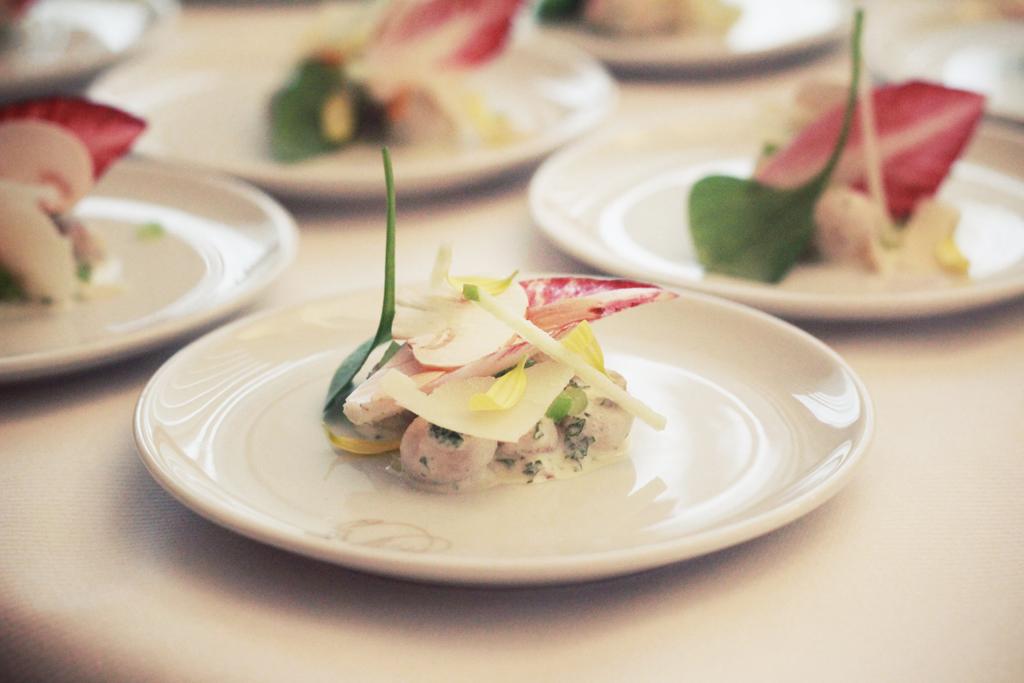 JetAirways-repas-business-Chef-18