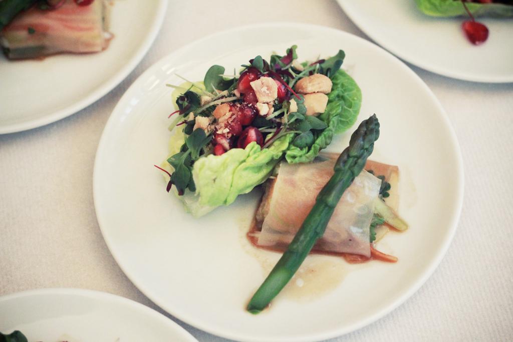 JetAirways-repas-business-Chef-19