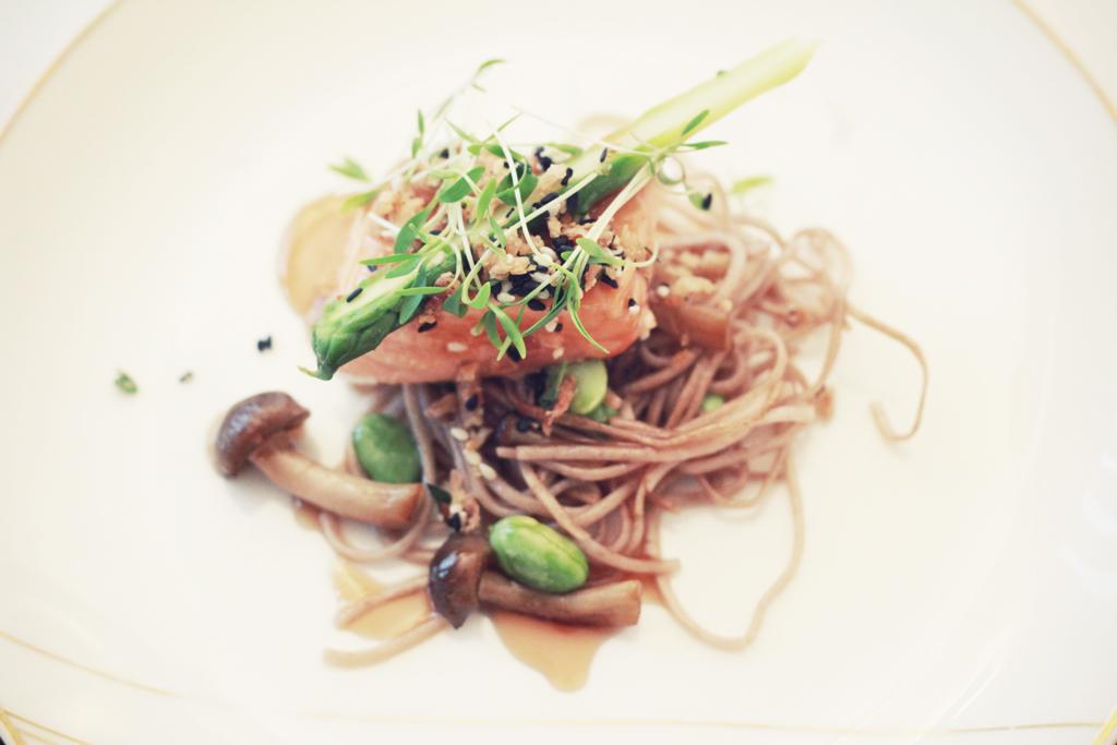 JetAirways-repas-business-Chef-21