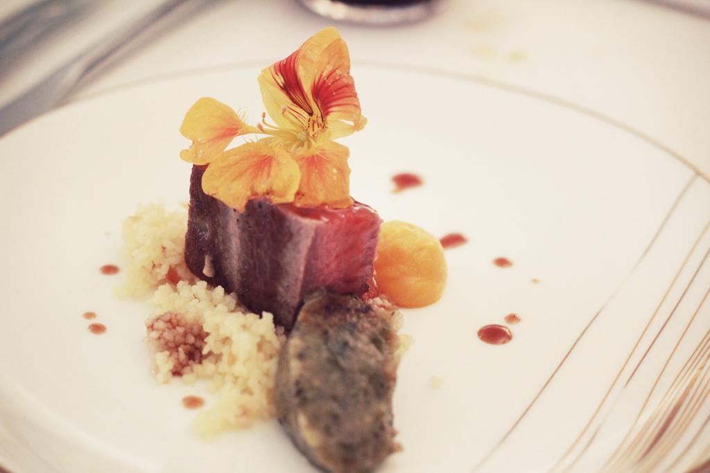 JetAirways-repas-business-Chef-23