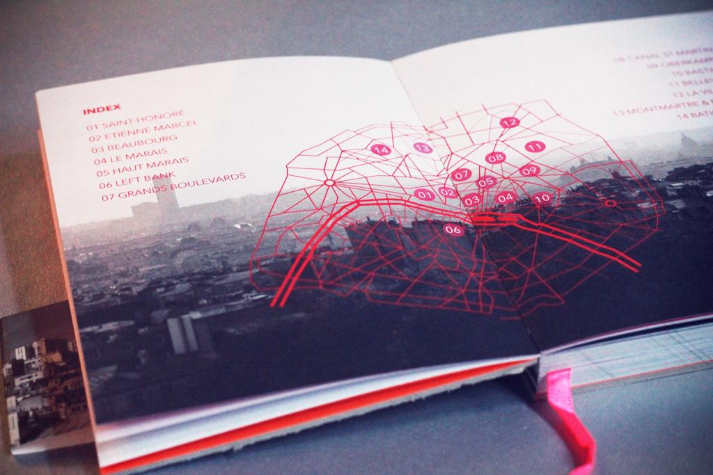 Paris-Syndrome-city-guide-04