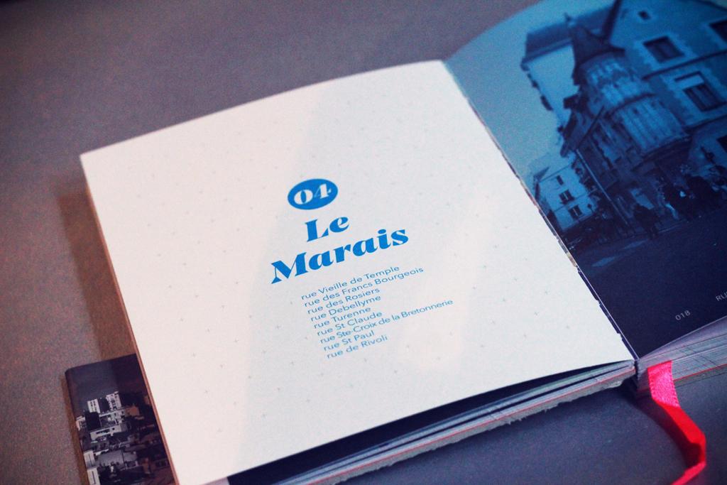 Paris-Syndrome-city-guide-05