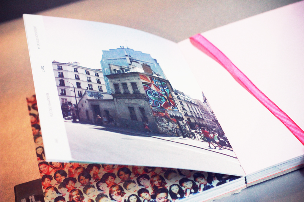 Paris-Syndrome-city-guide-06