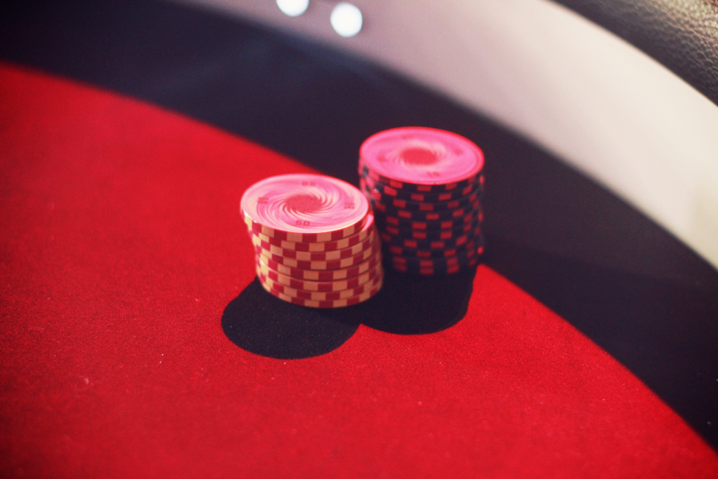 Poker-Spin&Go-Coulisses-16