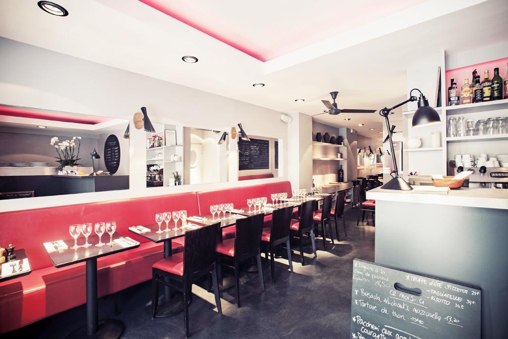 Restaurant-italien-AlDente-Paris-02