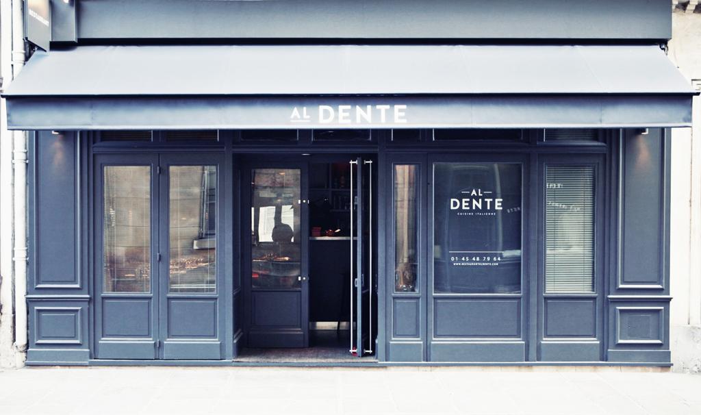 Restaurant-italien-AlDente-Paris-04