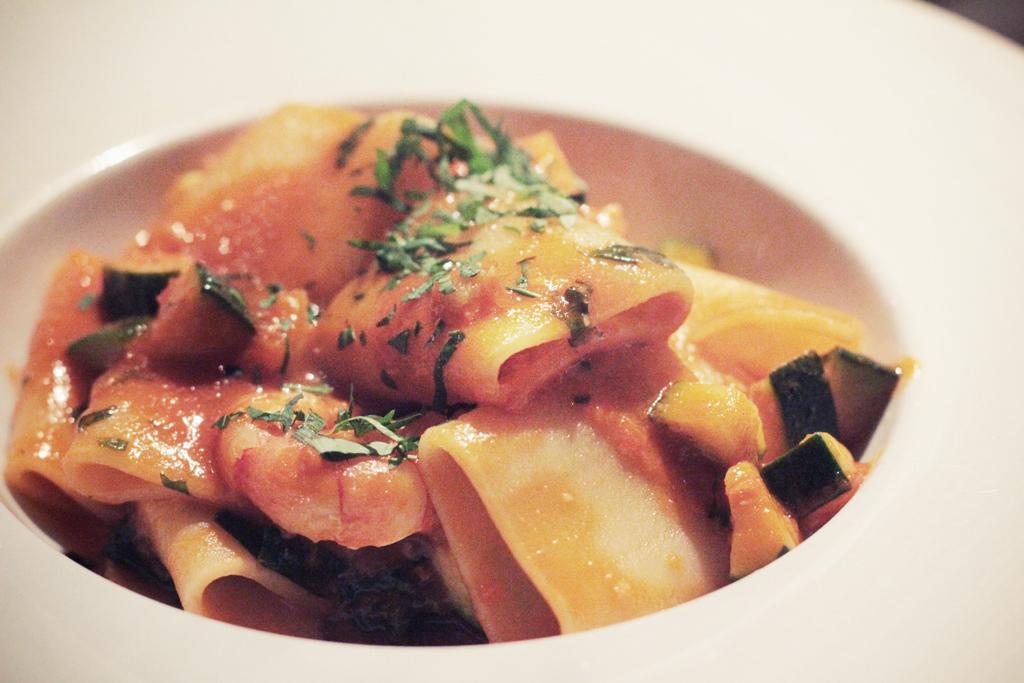 Restaurant-italien-AlDente-Paris-08