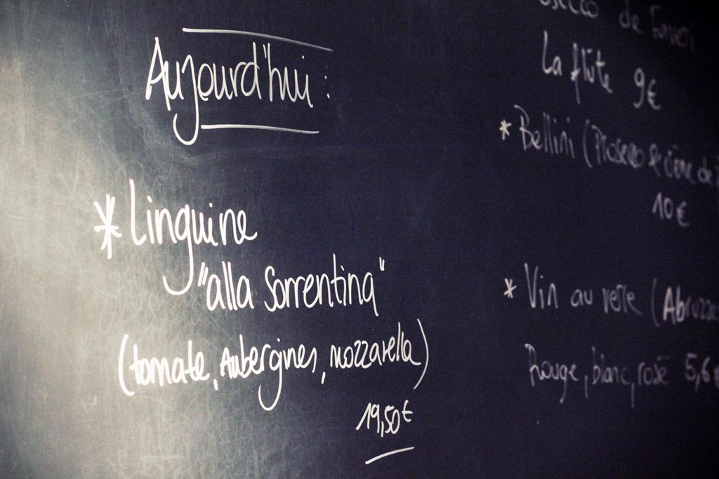 Restaurant-italien-AlDente-Paris-12