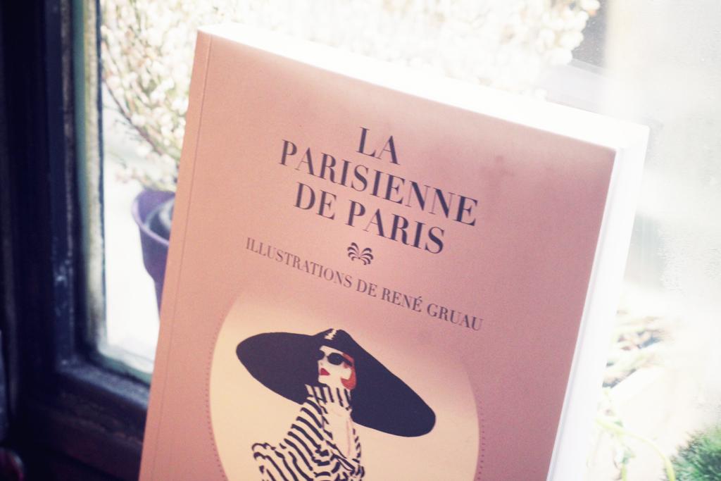 Selection-Livres-Paris-01