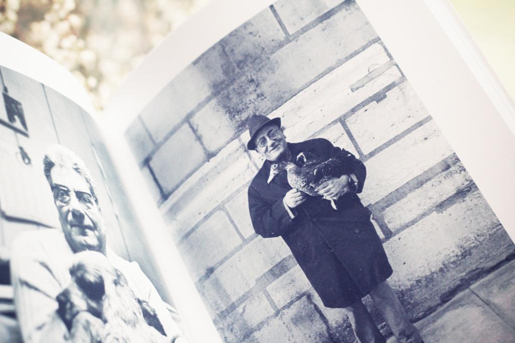 Selection-Livres-Paris-08