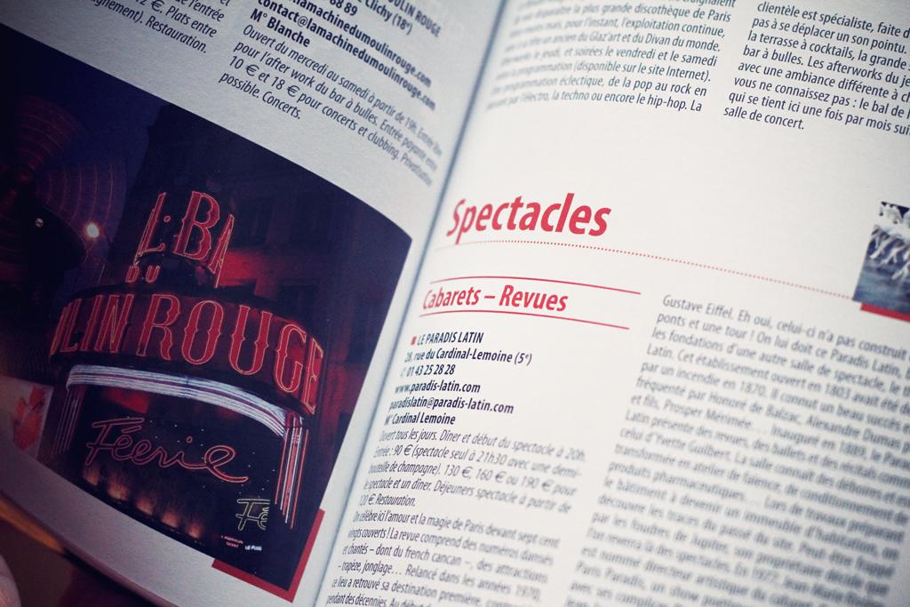 Selection-Livres-Paris-10