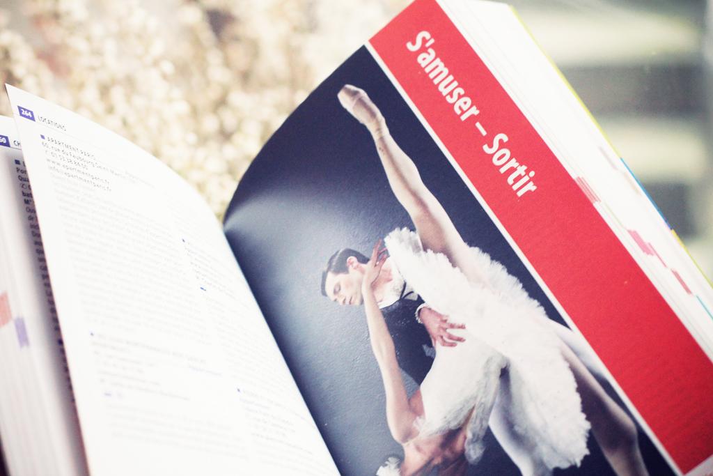 Selection-Livres-Paris-12