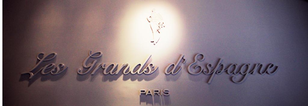 Les-Grands-Espagne-Paris-09
