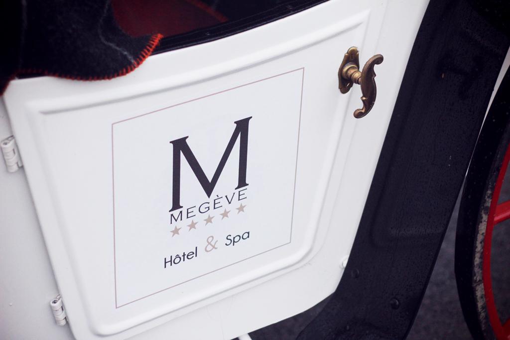 M-Megeve-Montagne-Ski-07