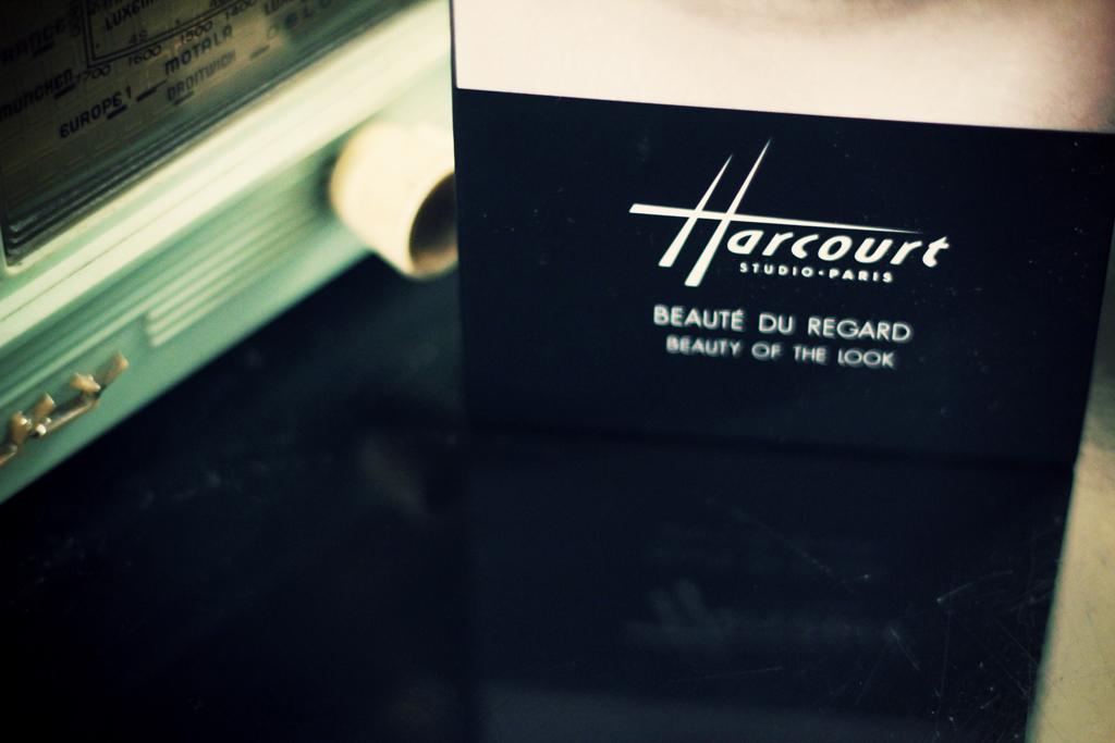 Maquillage-Harcourt-Sourcils-palette-02