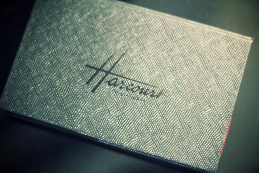 Maquillage-Harcourt-Sourcils-palette-03