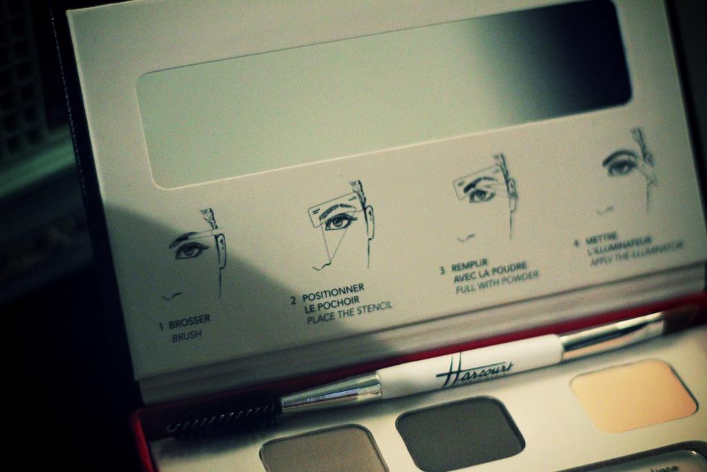 Maquillage-Harcourt-Sourcils-palette-04