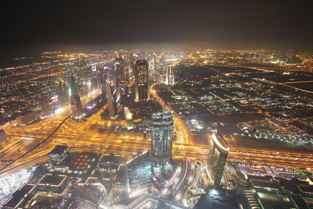 Burj-Khalifa-Dubai-04