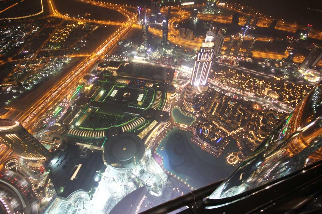 Burj-Khalifa-Dubai-06