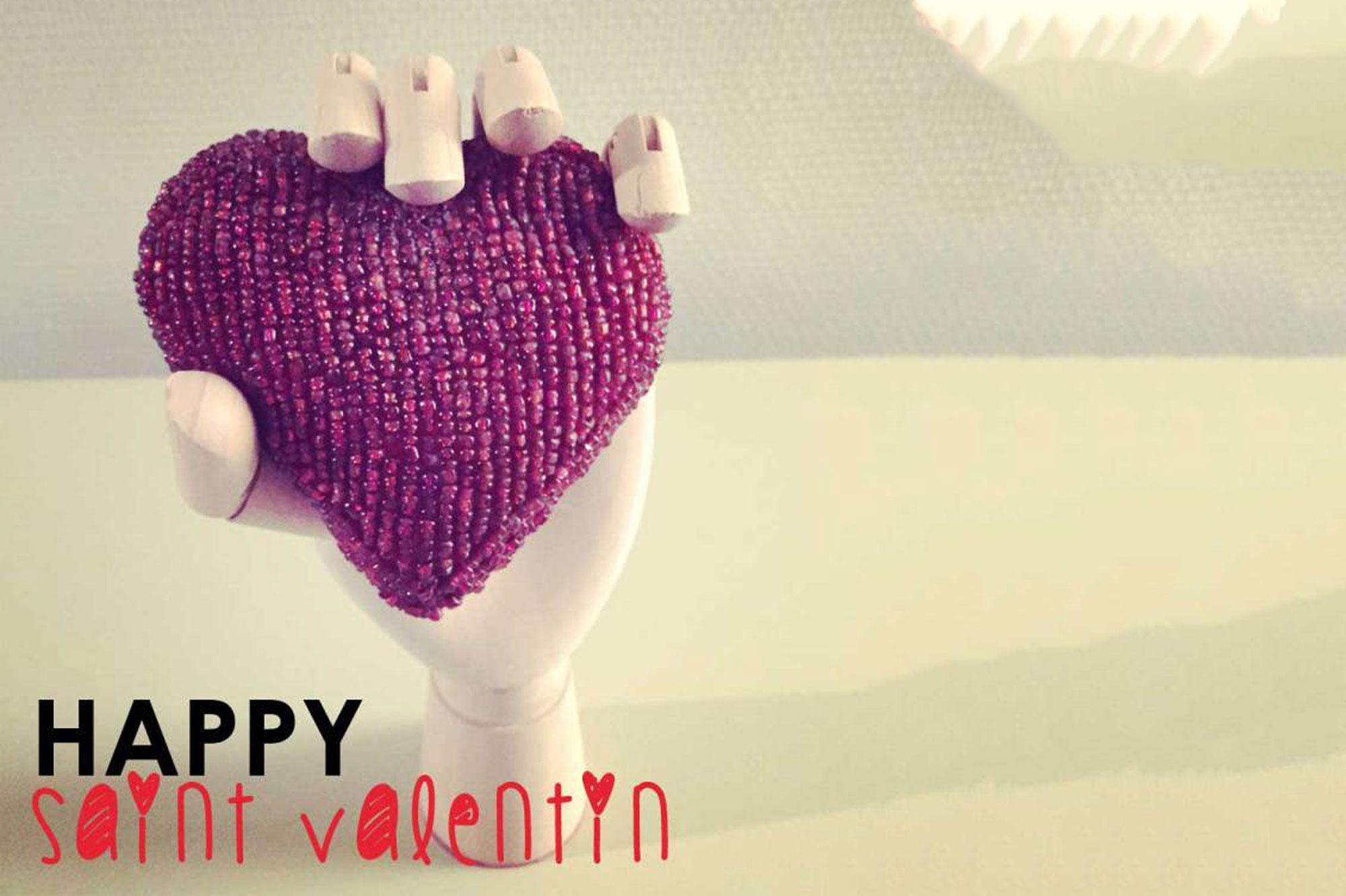 Happy-Valentin