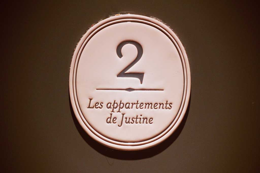 La-Maison-Favard-Paris-19