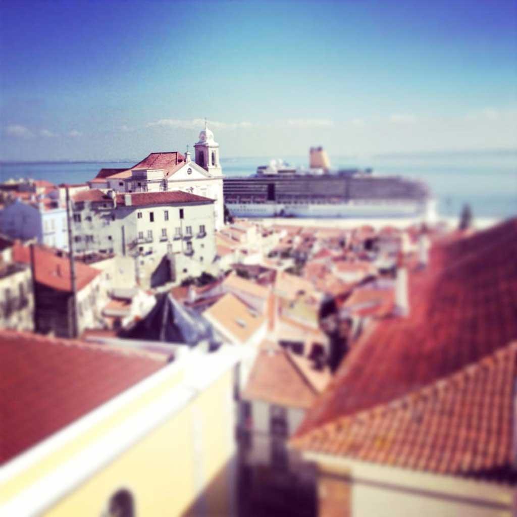 Lisbonne-Incontournables-03