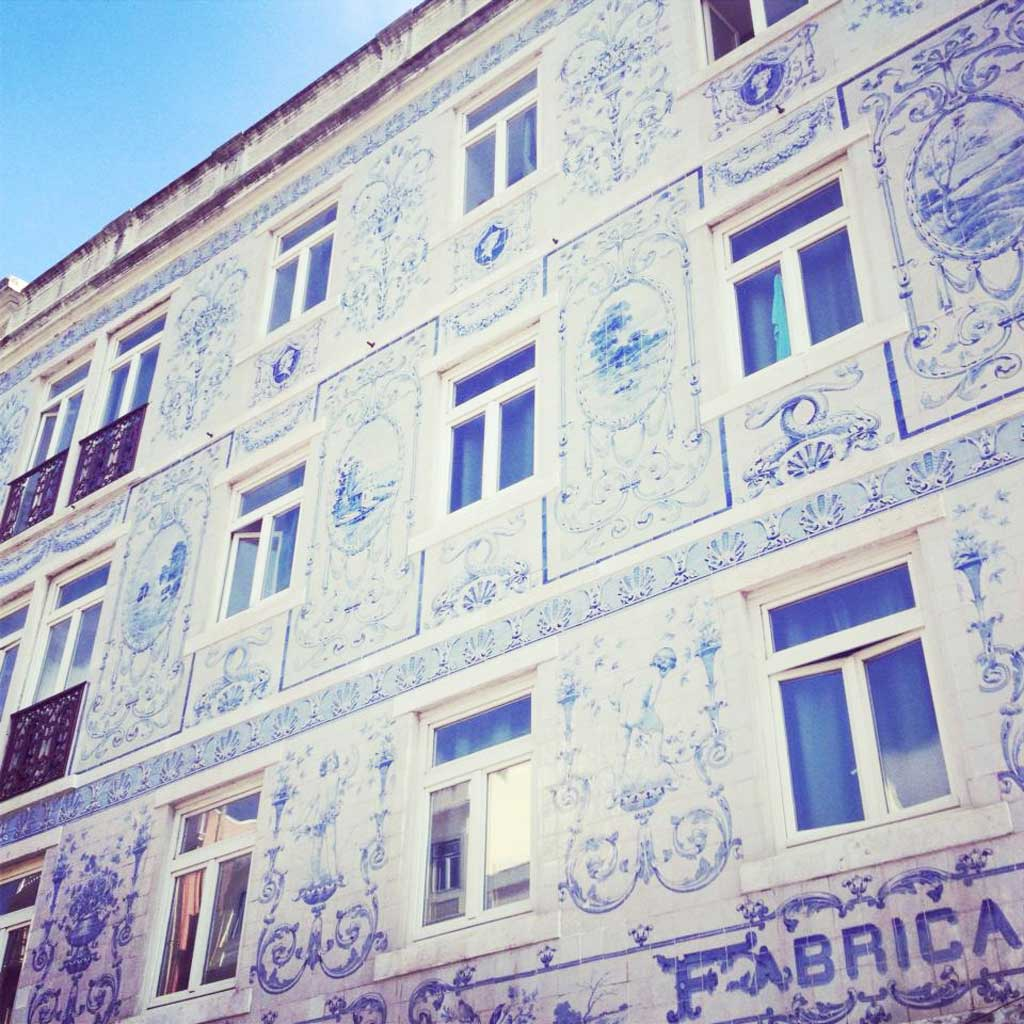 Lisbonne-Incontournables-06