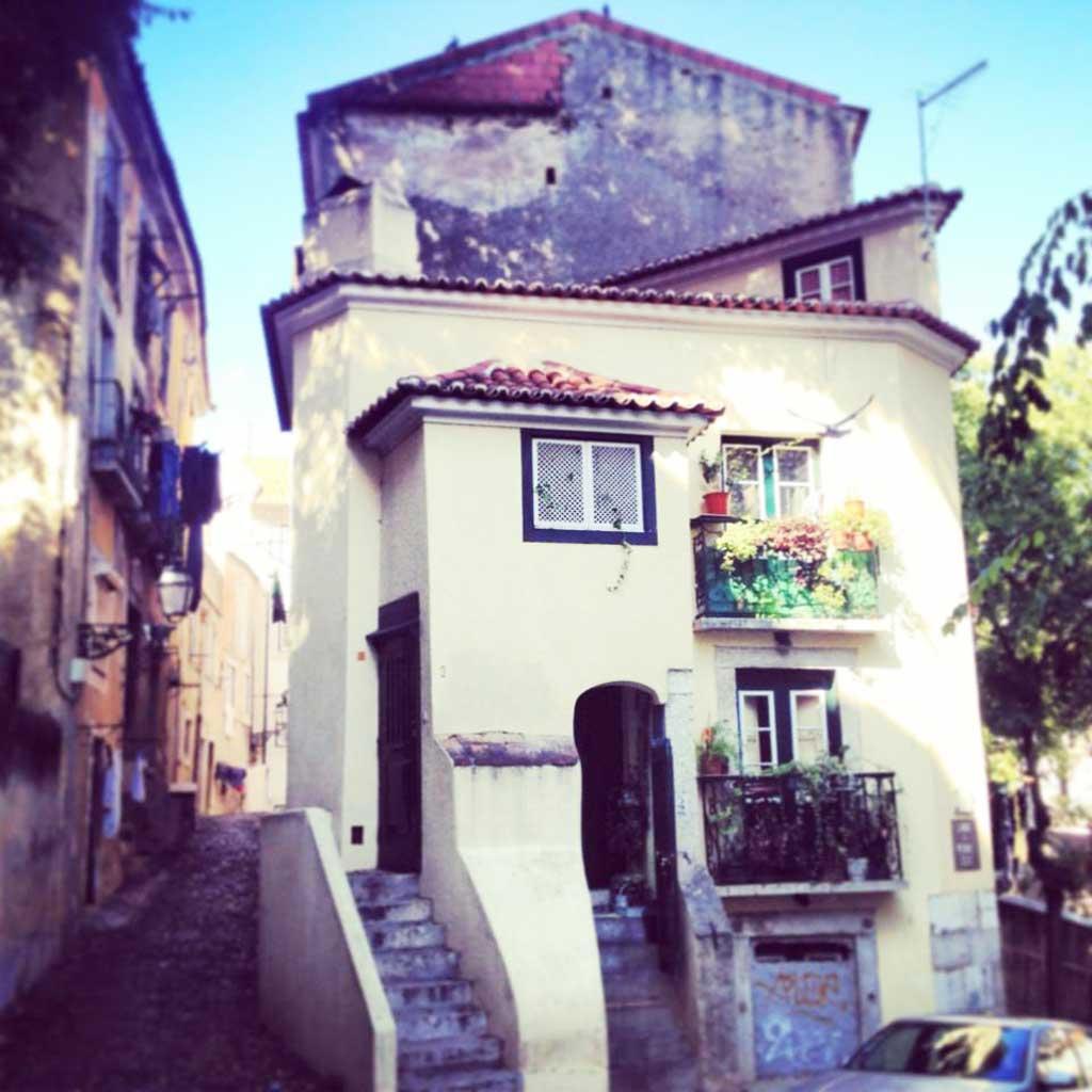Lisbonne-Incontournables-07