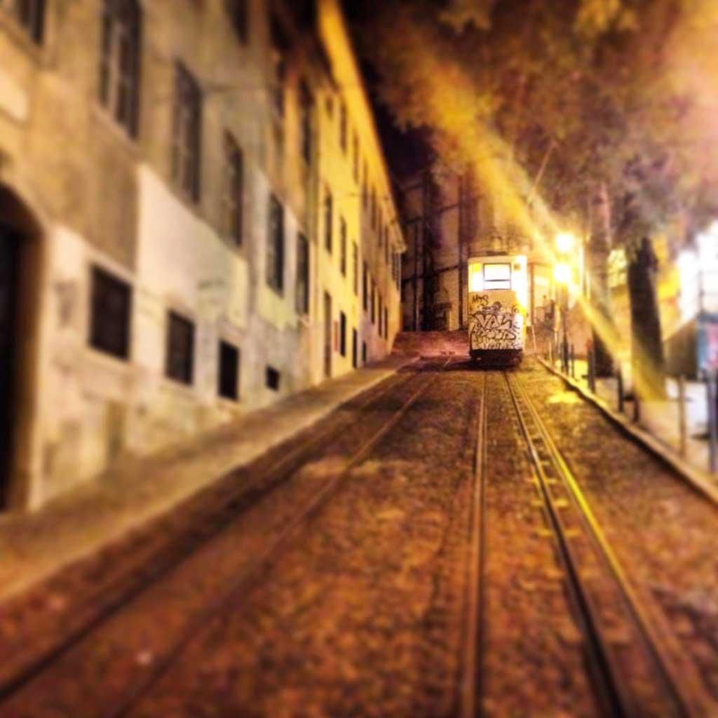 Lisbonne-Incontournables-10