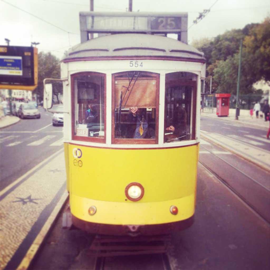 Lisbonne-Incontournables-15