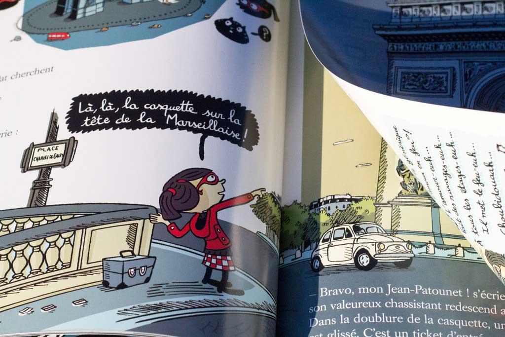 Livre-Paris-enfants-15