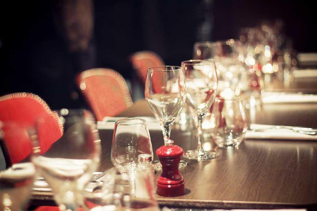 Restaurant-Chez-Leon-Paris-01