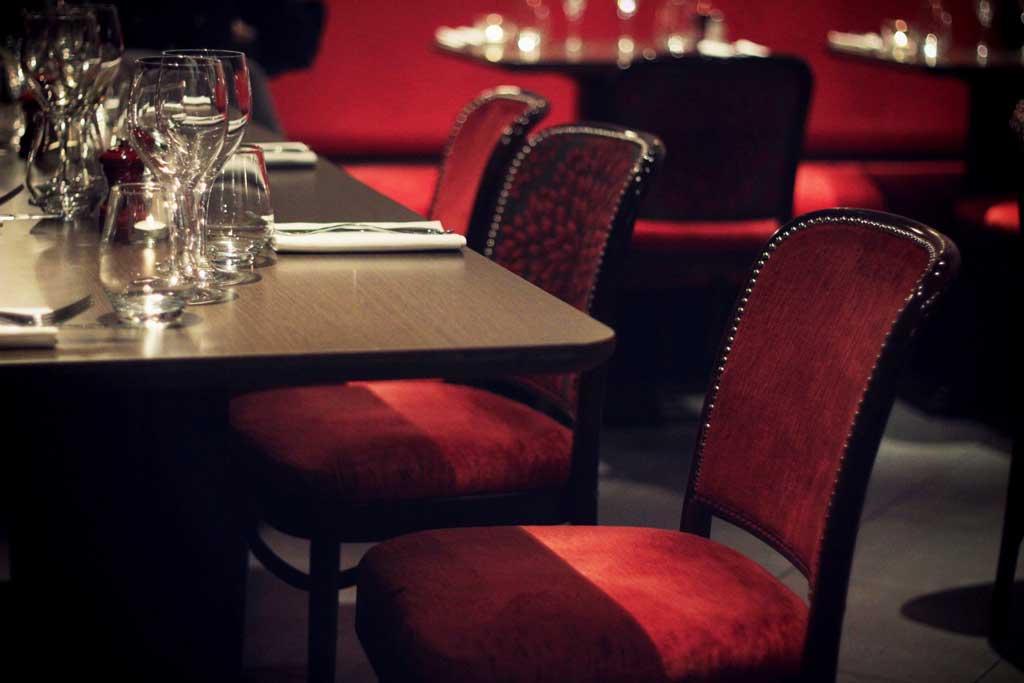Restaurant-Chez-Leon-Paris-02
