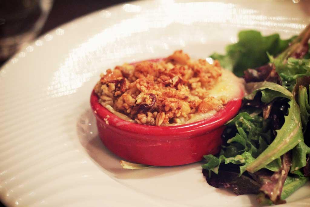 Restaurant-Chez-Leon-Paris-05