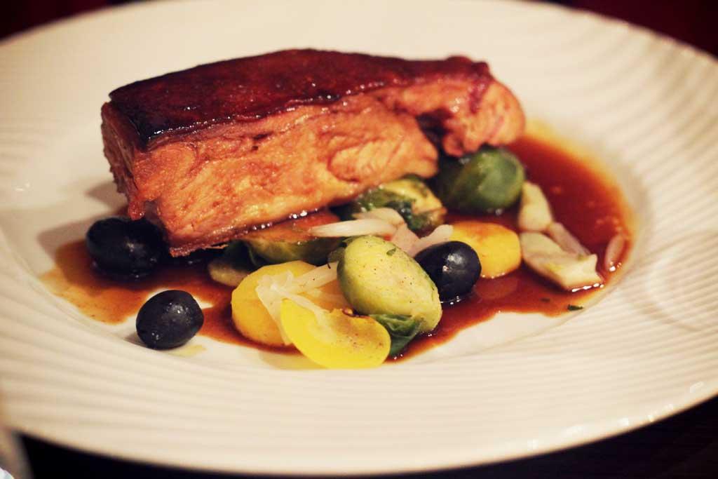 Restaurant-Chez-Leon-Paris-06