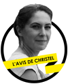 avis-Christel