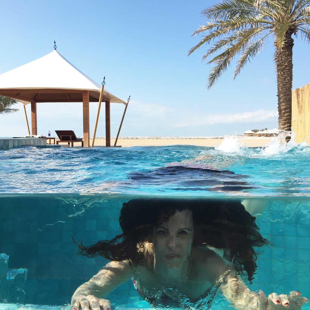 Banyan-tree-Beach-Dubai-39