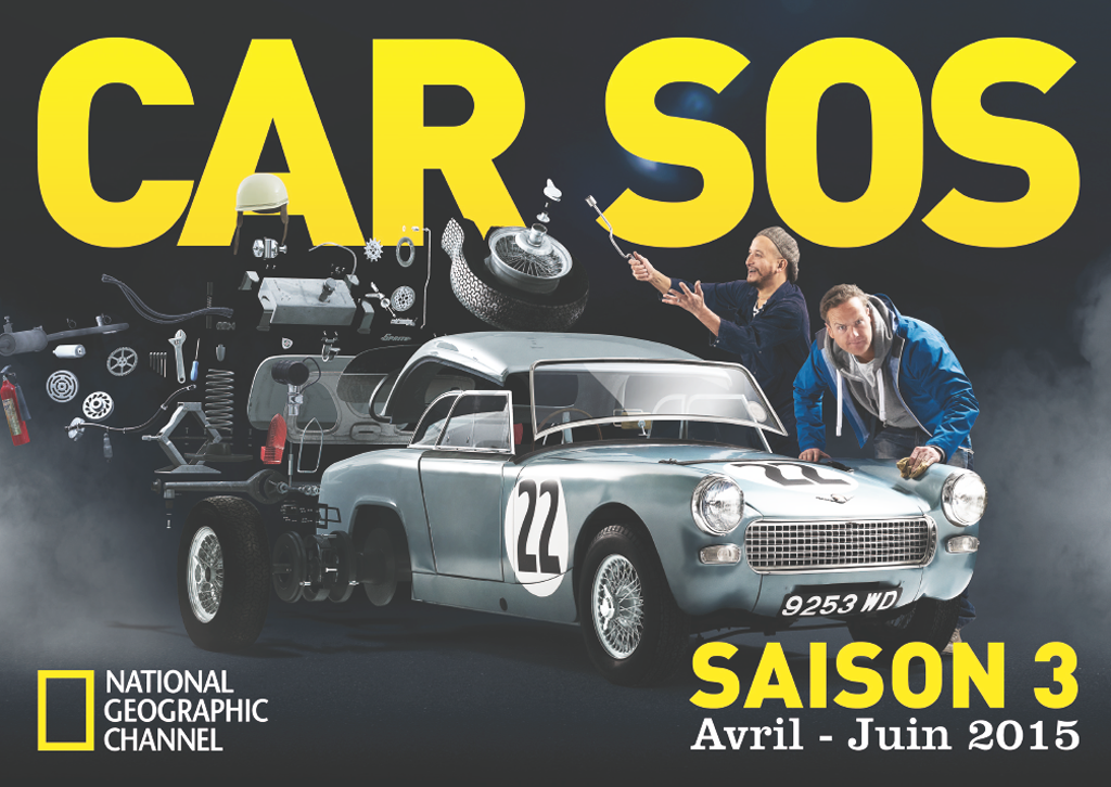 Car-SOS-NationalGeorgraphiecChannel-01