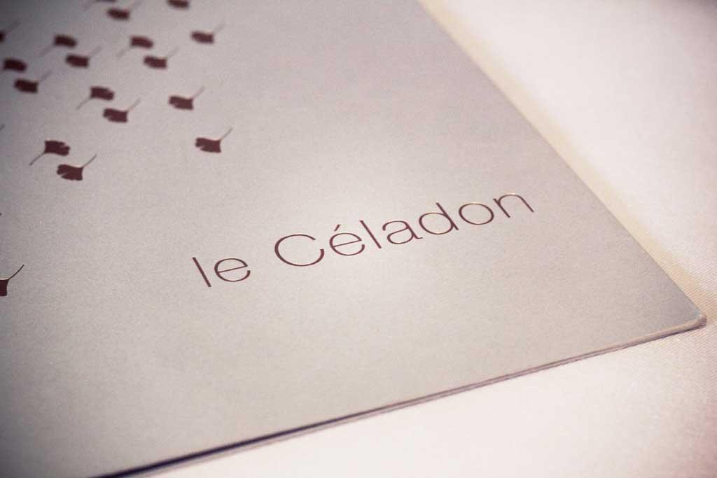 Celadon-Westmister-10