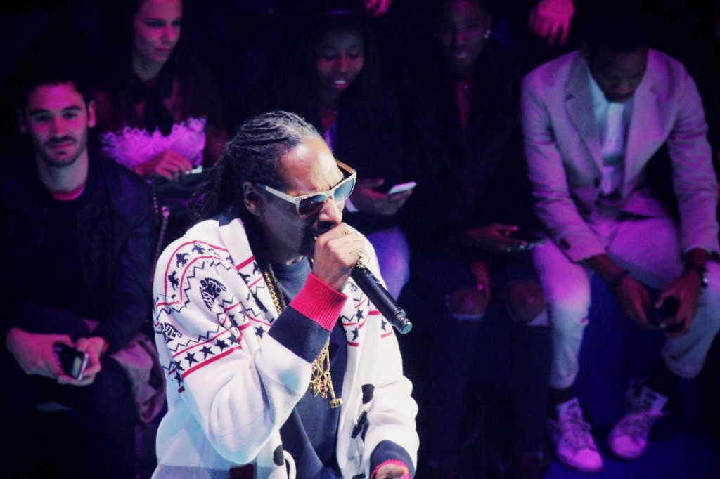 Etam-Live-Show-Molitor-Snoop-Dog-37