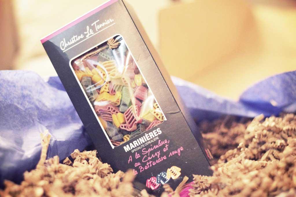 Gourmet-box-08