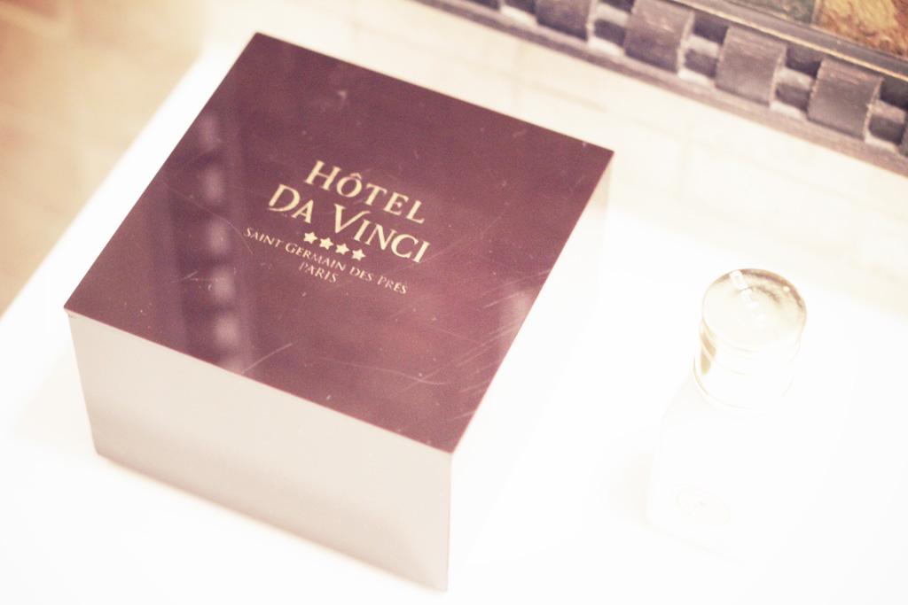 Hotel-DaVinci-Joconde-Paris-10