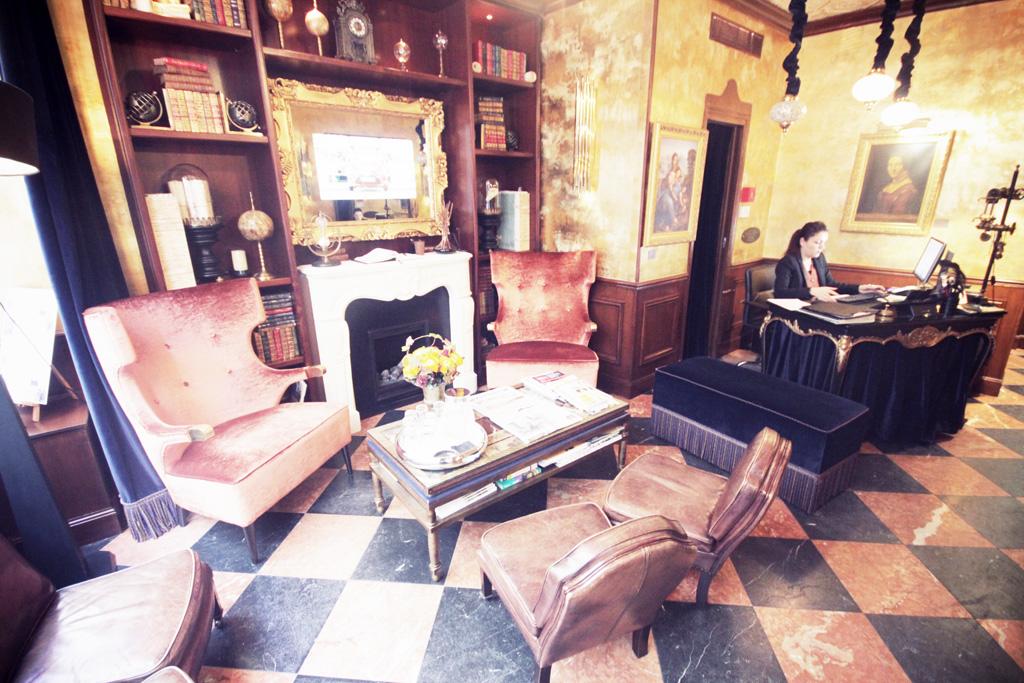 Hotel-DaVinci-Joconde-Paris-12