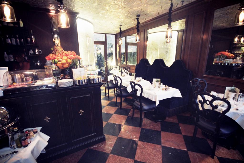 Hotel-DaVinci-Joconde-Paris-13