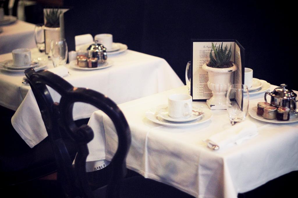 Hotel-DaVinci-Joconde-Paris-22