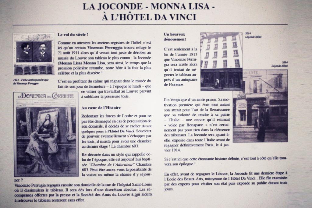 Hotel-DaVinci-Joconde-Paris-33