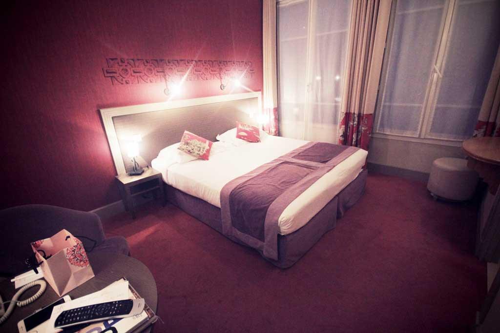 Residence-Foch-Paris-09