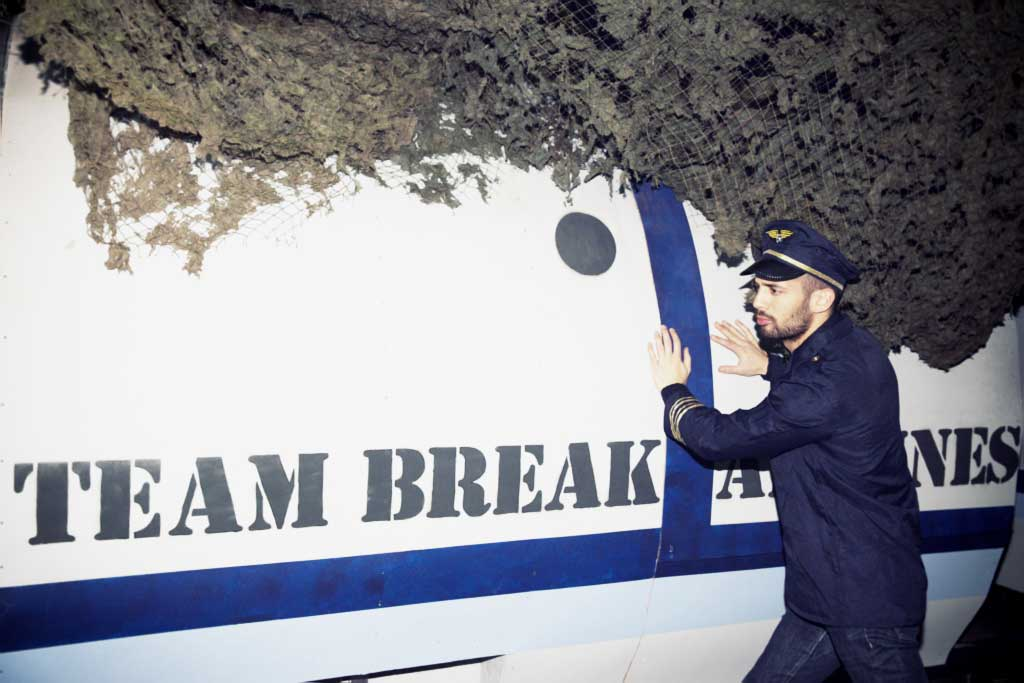 Teambreak-escape-game-04