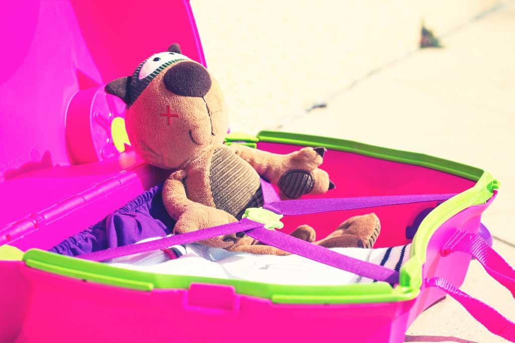 Trunki-valises-voyage-kids-04